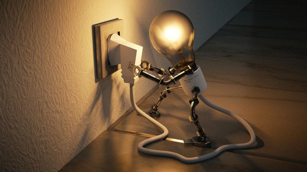 Aprende cuánto te va a costar en la factura de la luz cargar tu patinete eléctrico