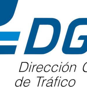 ¿Conoces la nueva normativa de la DGT para los patinetes eléctricos?