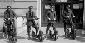 scooter-electrico-antiguo