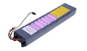 bateria-patinete-electrico