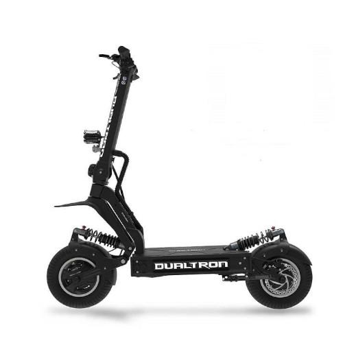 dualtron-x-ii