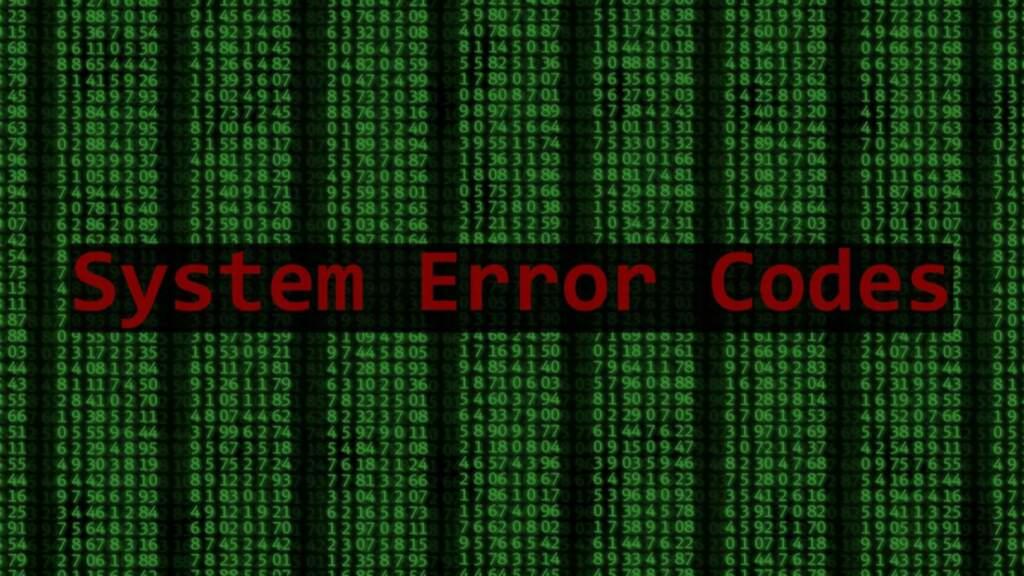 Te explicamos los códigos de error más comunes en tu patinete Xiaomi M365
